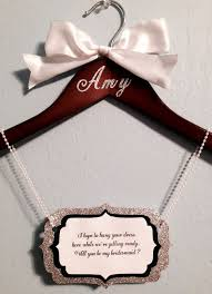 ideas to ask bridesmaids to be in wedding a6e020ab40a1860c0ac026456cd6f598 jpg 736 1014 gatsby wedding