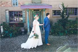 Crystal Barn Weddings U2013 Summertown Pictures