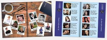yearbook maker yearbooks spc yearbooks