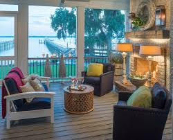 Low Country Home Designs Bringing Wine Country Living To Lowcountry Living Winefashionista