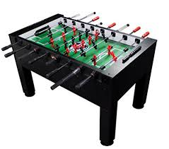 harvard foosball table models best foosball table reviews brands for your money updated 2018