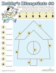 bobby u0027s blueprints 8 worksheets