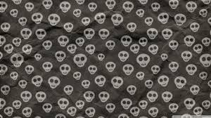 dancing halloween skeleton background cute skeleton wallpaper 48 best u0026 inspirational high quality