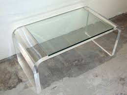 Plexiglass Coffee Table Plexiglass Coffee Tables Plexiglass Coffee Table Products