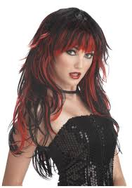 new goth new gothic girls haircuts 2013 17 daily hairstyles