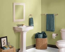 Sherwin Williams Sea Salt Bathroom 223 Best Color Scheme Sea Salt And Green Images On Pinterest