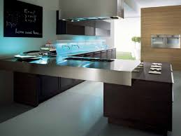 Most Beautiful Kitchen Designs Office 8 Most Beautiful Kitchens Modern Stylish Kitchen Design