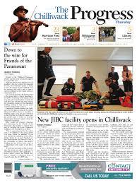 chilliwack progress june 14 2012 by black press issuu