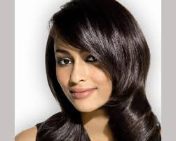 open hairstyles for round face dailymotion simple hairstyle for round face dailymotion puff hairstyles step by