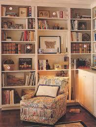 stylish shelves interiors by patti blog interiors by patti