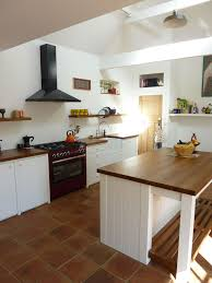 tongue and groove kitchen handmade by peter henderson furniture 20