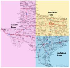 Texas scenery images Megasceneryearth megasceneryearth texas jpg
