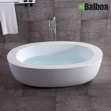 china luxury hydromassage bathtub china luxury hydromassage