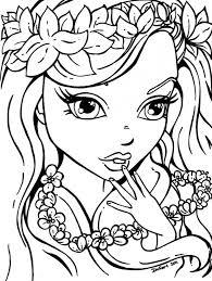 barbie princess printable coloring pages pegasus christmas