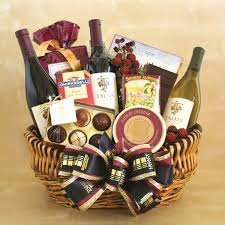 gift basket ideas for christmas 40 best christmas gift basket decoration ideas all about christmas