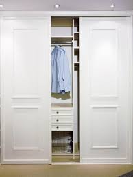 Luxury Closet Doors Closet 52 Luxury Closet Doors Sliding Ideas Hd Wallpaper Pictures