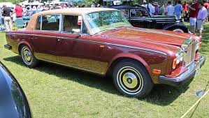 roll royce silver why many feel rolls royce is the best car in the world timothy