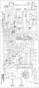 2006 jeep liberty wiring diagram in addition to jeep liberty
