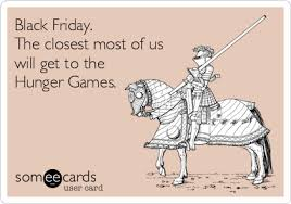 Black Friday Shopping Meme - 60 black friday greeting pictures and images