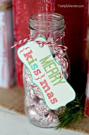 128 best christmas images on pinterest holiday ideas christmas