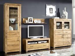 Wohnzimmerschrank H Fner Anbauwand Holz Nonchalant Auf Wohnzimmer Ideen Auch Wohnwand