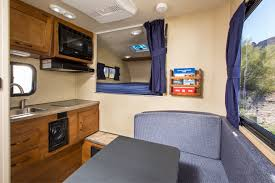 motorhome hire specialists in canada