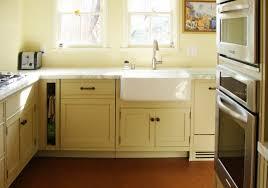 wood shavings kitchens idolza wood shavings kitchens new kitchen decor design home kitchen home design websites
