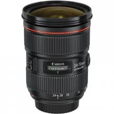canon black friday deals canon black friday week refurbished sale coming tonight canon