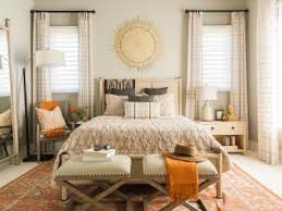home design for 2017 hgtv smart home 2017 hgtv
