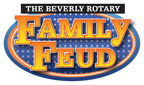 Family Feud Name Tag Template Rotary Ebulletin April 11th Apr 12 2016
