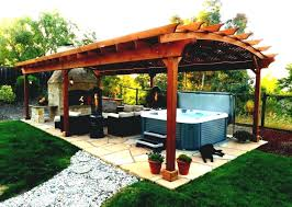 backyard gazebo building plans costco small ideas 5113 interior