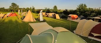 Display Tents Buy Shade Tent Displays Tent Display Active Writing