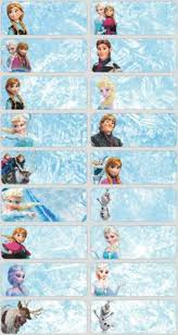 25 frozen pictures ideas frozen pics elsa