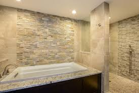 drop in bathtub with shower ideas home furniture ideas full image for charming drop in bathtub with shower 89 drop in bathroom showers full image