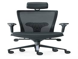 Best Office Furniture Brands by Best Office Chair Office Chairs Office Furniture Brands Best