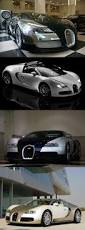 yellow and silver bugatti best 25 bugatti cars ideas on pinterest bugatti bugatti 2016