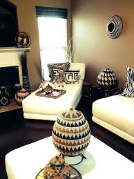 Home Decor Accessories Store African Home Decor U2013 Dailymovies Co