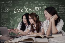 is online high school use our online high school to plan around your schedule