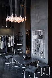 Home Interior Store Best 25 Boutique Interior Ideas On Pinterest Boutique Design