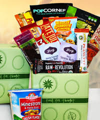 healthy care packages care package gift packages for healthy options