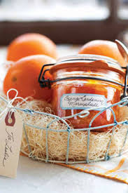 christmas baskets ideas christmas gift baskets orange marmalade s3 tremendous diy