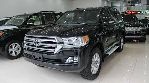toyota land cruiser 2015 2015 toyota land cruiser j200 facelift 200 off road wallpapers