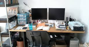 Organized Desks Organizing Desks Ideas Photo Gallery Kaf Mobile Homes 24422