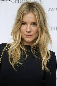 whatbhair texture does sienna miller have best 25 sienna miller makeup ideas on pinterest sienna miller