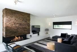 badezimmer mã nchen wandpaneele altholz altholz wandverkleidung speziell auf wunsch
