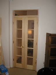 Interior Door With Transom Roth U0027s Handyman Service Personal Professional Service
