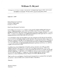brilliant ideas of investment banking cover letter my document