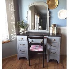 valspar chalky finish paint available colors