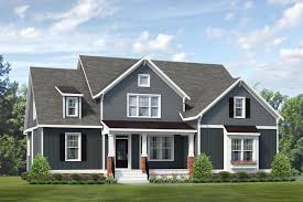 home builders house plans floor plans richmond home builders main street homes