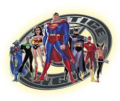 justice league unlimited rttp justice league and justice league unlimited neogaf